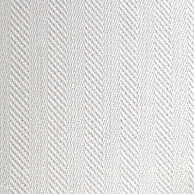 Anaglypta Pro 10.05m L x 53cm W Roll Wallpaper