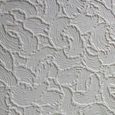 Anaglypta Boyden 10.05m L x 53cm W Roll Wallpaper
