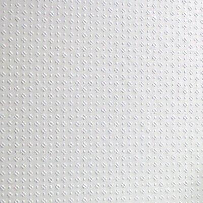 Anaglypta Original 10.05m L x 52cm W Roll Wallpaper