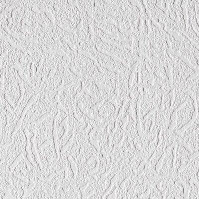 Anaglypta Armadillo 10m L x 53cm W Roll Wallpaper