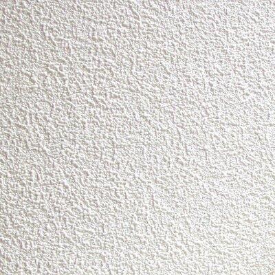 Anaglypta Haversham High 10.05m L x 52cm W Roll Wallpaper