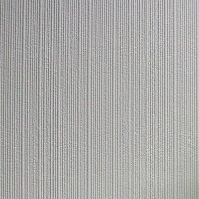 Anaglypta Citrine 10.05m L x 53cm W Roll Wallpaper