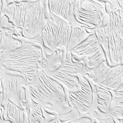 Anaglypta Original 10.05m L x 53cm W Roll Wallpaper