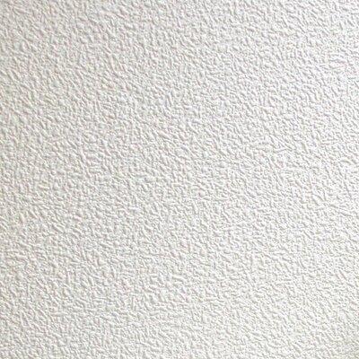 Anaglypta Winnipeg 10.05m L x 52cm W Roll Wallpaper