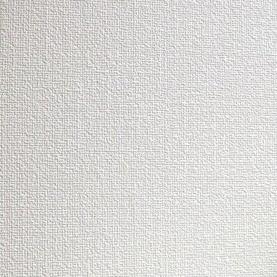 Anaglypta Milford 10.05m L x 52cm W Roll Wallpaper