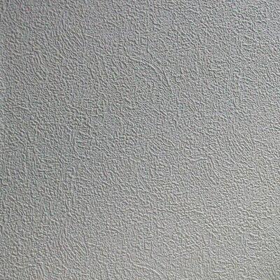 Anaglypta Pearl 10.05m L x 53cm W Roll Wallpaper