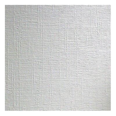Anaglypta Armadillo 20m L x 75cm W Roll Wallpaper