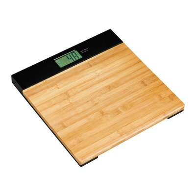 All Home Bathroom Scale