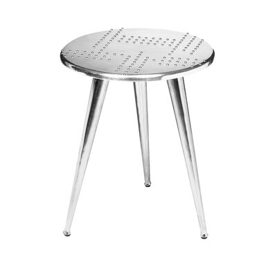 All Home Putte Side Table