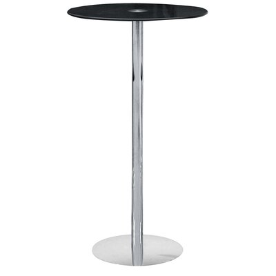 All Home Julie Bar Table