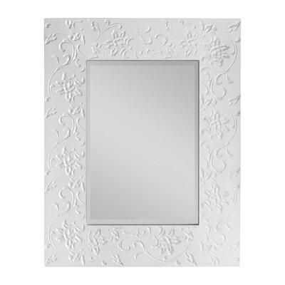 Fairmont Park Kaleen Wall Mirror