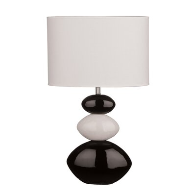 All Home 56cm Table Lamp
