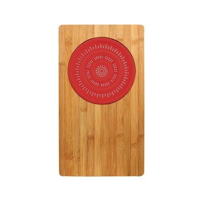 All Home Chopping Board