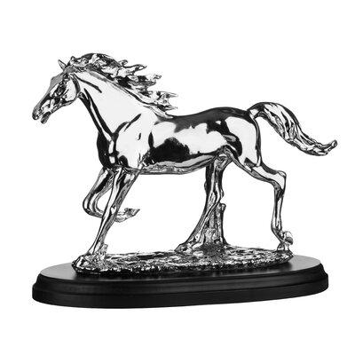 All Home Horse Figurine