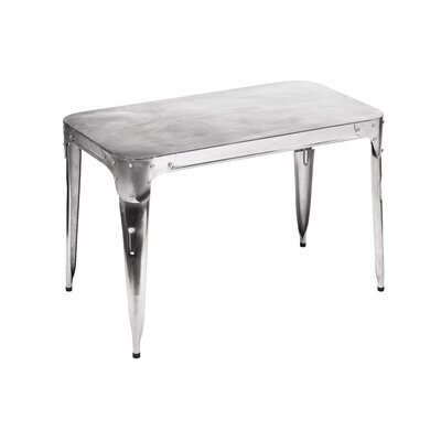 All Home Aviator Dining Table