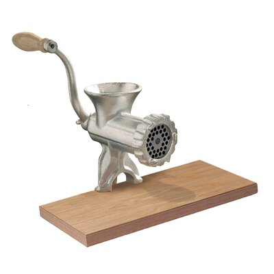 All Home Meat Mincer