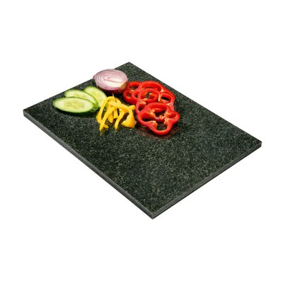All Home 40 cm Worktop Saver