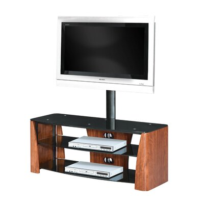 All Home TV Stand for TVs up to 42""