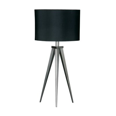 All Home Feature 35cm Table Lamp
