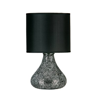 All Home Opulance 35cm Table Lamp