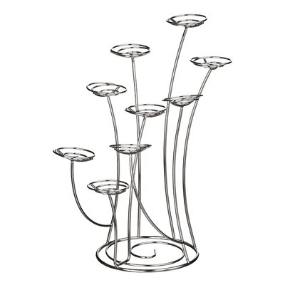 All Home Cake Stand
