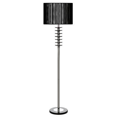 All Home Hoop 165cm Floor Lamp