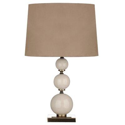 All Home Lara 63cm Table Lamp