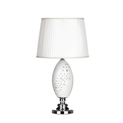 All Home Maisy 71cm Table Lamp