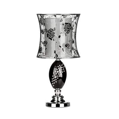 All Home Lacey 65cm Table Lamp