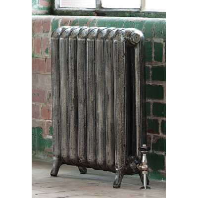 Arroll The Princess Vertical Cast Iron Radiator