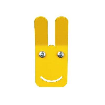 Grattify Emoji Wall Hook