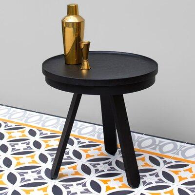 Grattify Batea Side Table