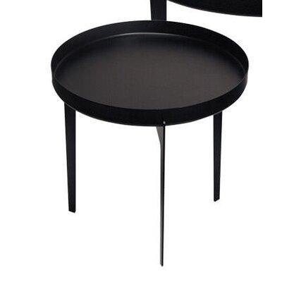 Grattify Side Table