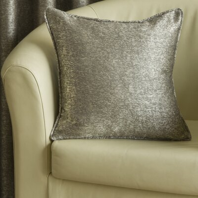 Belfield Furnishings Luna Cushion Cover