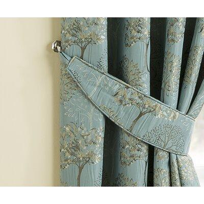 Belfield Furnishings Arden Curtain Tiebacks