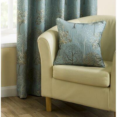 Belfield Furnishings Arden Pillow Slipcover