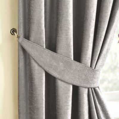 Belfield Furnishings Richo Curtain Tieback