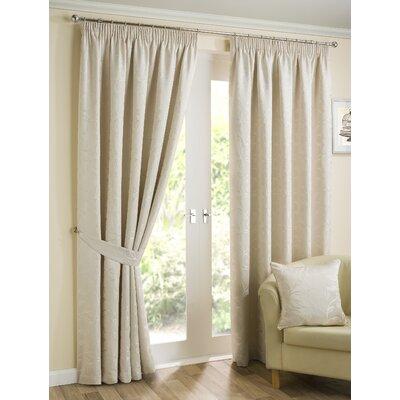 Belfield Furnishings Elizabeth Curtain Panels