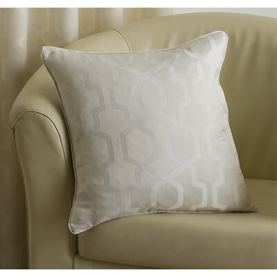 Belfield Furnishings Oregon Cushion Cover