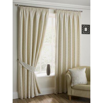 Belfield Furnishings Oregon Curtain Panels