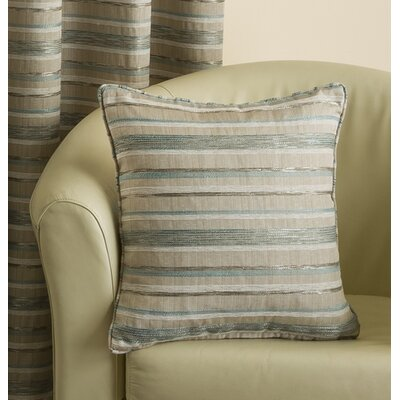 Belfield Furnishings Chicago Cushion Cover