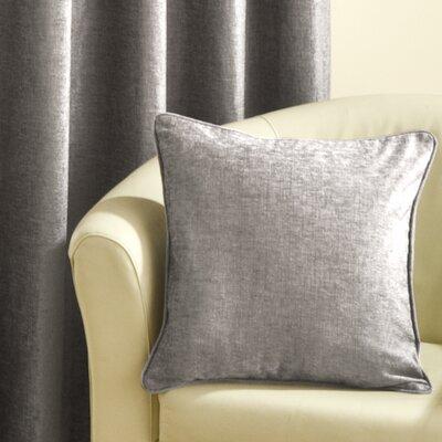Belfield Furnishings Richo Cushion Cover