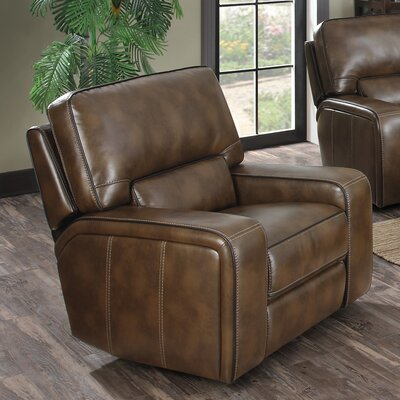 Sydney Power Recliner