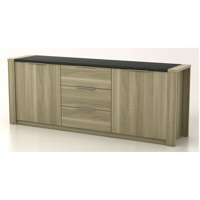 Idea Sideboard Java
