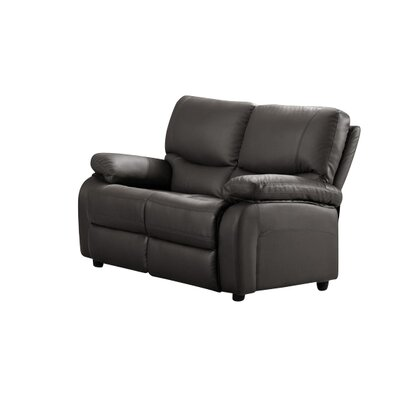 Idea 2-Sitzer Einzelsofa Cunzal