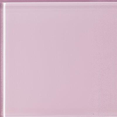 British Ceramic Tile Impact Pashmena 75cm x 100cm Glass Tile in Pashmena