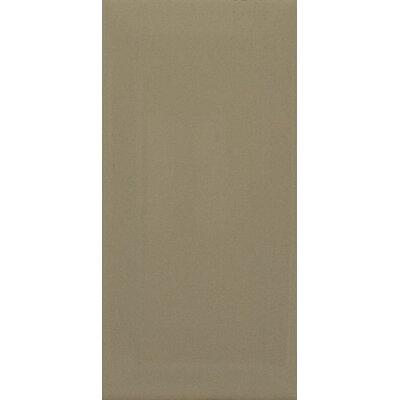British Ceramic Tile Metro 20cm x 10cm Ceramic Field Tile in Cream