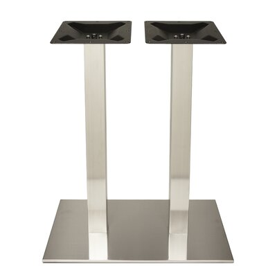 Elite Table Base