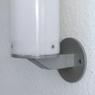 EpsteinDesign Light Stick Wandhalterung