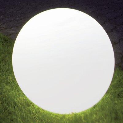 EpsteinDesign Wegeleuchte Snowball